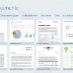 organize-digital-doc.1000001