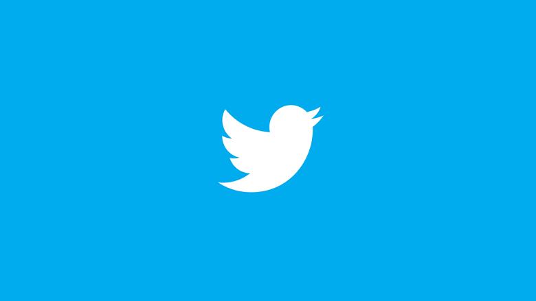 Twitter win 8 app