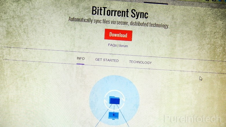 bittorrent-sync-app-780_wide_wm