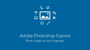 Adobe Photoshop Express Windows 8 app 1024_wide