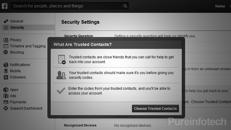 facebook-trusted-contacts-780_wide_wm