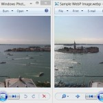 viewing WebP images in Windows