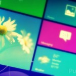 Windows 8.1 build 9385