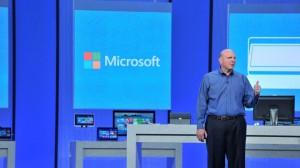 Steve Ballmer BUILD 2013 keynote 780_wide