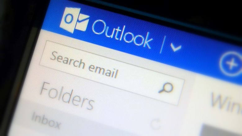 outlook-email-account blue theme 780_wide
