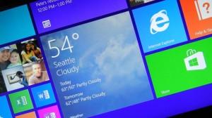 First Microsoft Windows 8.1 demo video 780_wide
