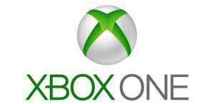 XboxOne_logo_medium