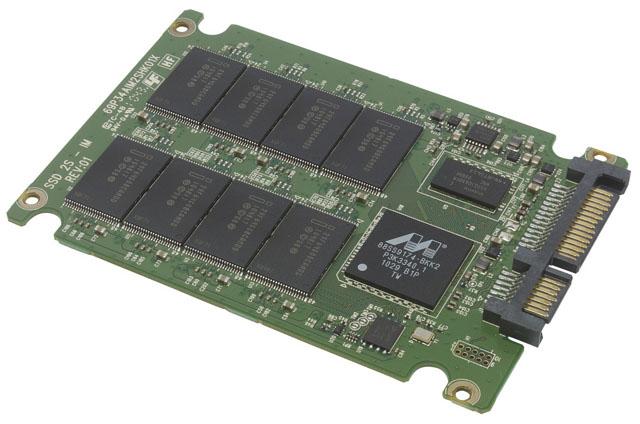 intel-ssd-640_wide