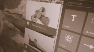 Tech Recap Project Siena app