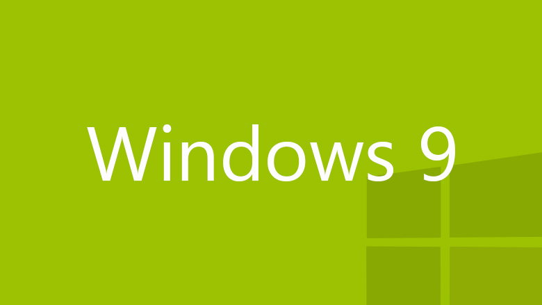 http://pureinfotech.com/wp-content/uploads/2014/01/windows-9-logo-green_large.jpg