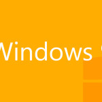 Microsoft Windows 9 (Threshold)