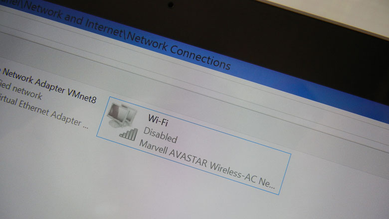 How to fix Surface Pro 3 wireless adapter in Windows 8 1 • Pureinfotech
