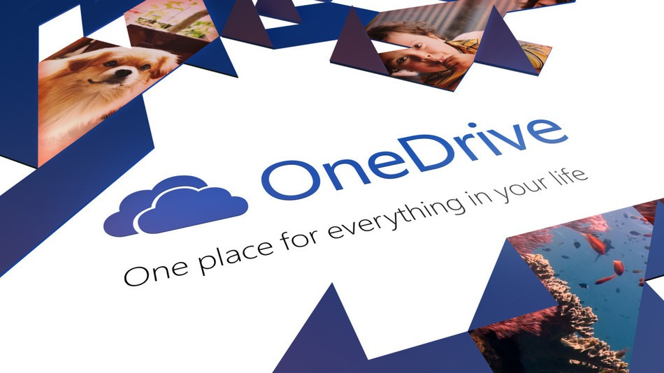 Microsoft brings OneDrive Files On-Demand to the Mac - The Verge
