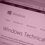 Windows Technical Preview (Windows TH)