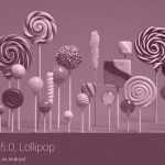 Android 5.0 Lollipop Tech Recap