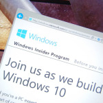 Download Windows 10 Technical Preview ISO files
