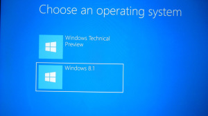 Boot Vhdx Windows  Home Addition