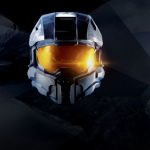 Halo 2: Anniversary documentary