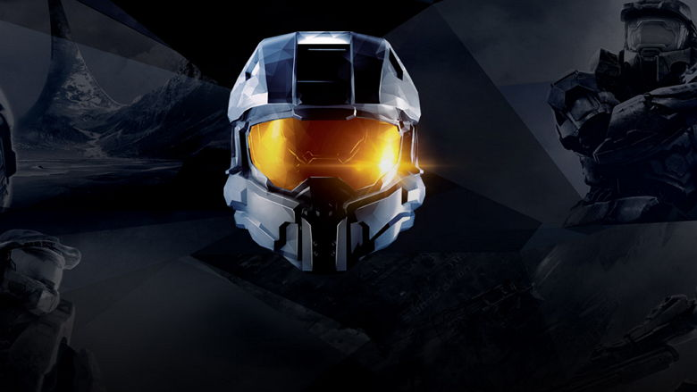 Halo 2: Anniversary documentary