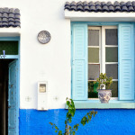 House, Casablanca, Morocco