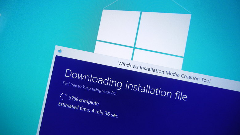 windows 8.1 recovery disk usb
