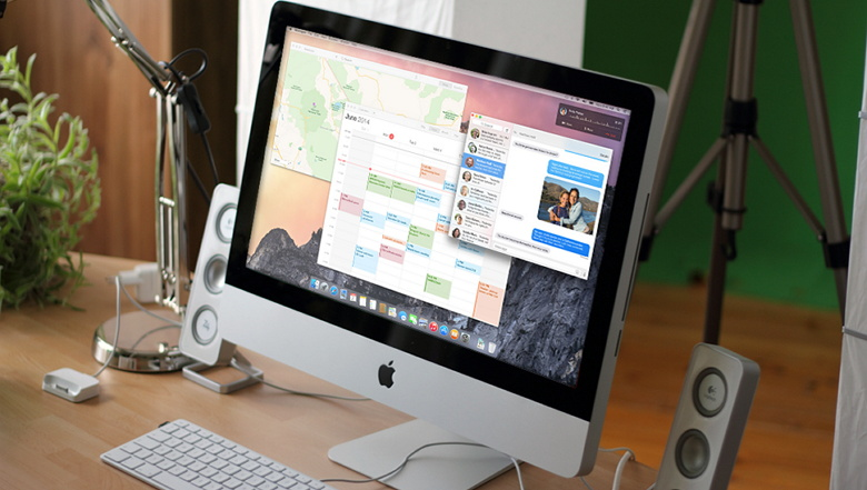 how to quickly make a mac os x bootable usb on windows