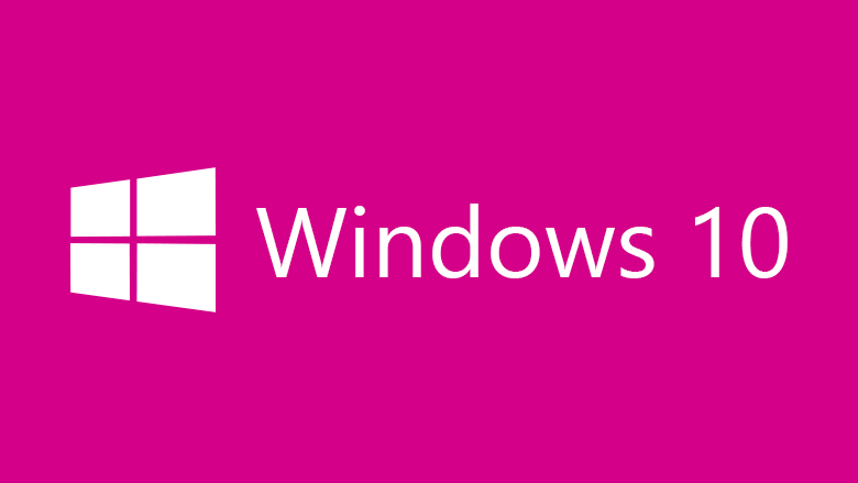 how to run system update readiness tool win 8.1