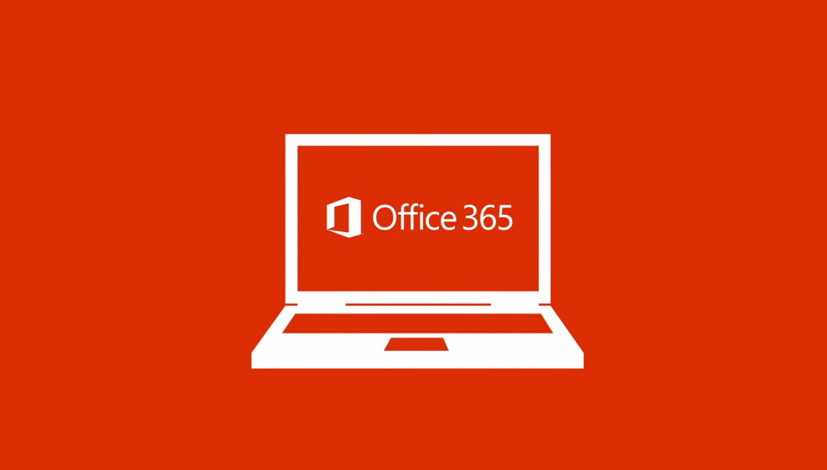 Office 365 update brings improved inking, new features, better ...