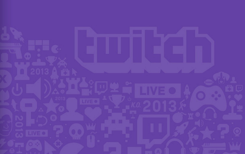 Twitch Hacked Company Recommends To Reset Passwords