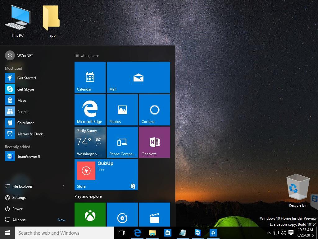 Как сделать скрин windows phone 8