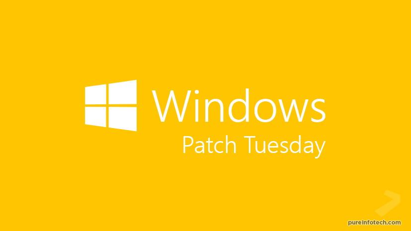 Microsoft Patch Tuesday August 2014 Symantec