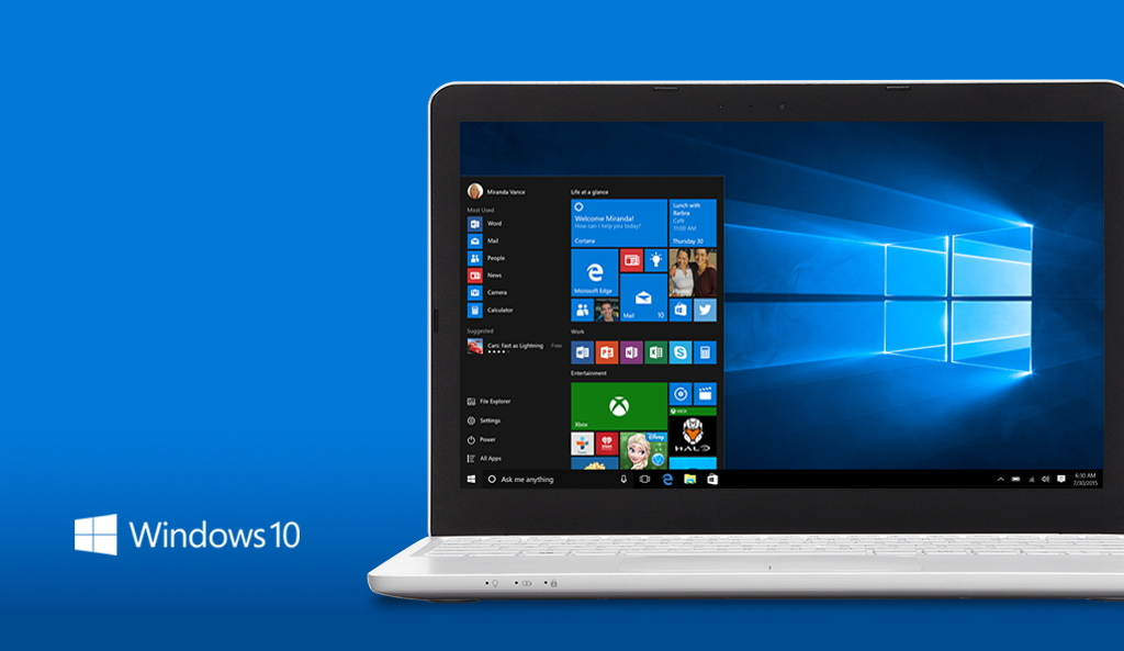 How Activation Works In Windows 10 Digital License Vs Product Key Pureinfotech