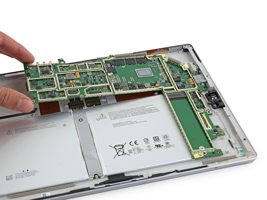 6-surfacepro4-motherboard_large