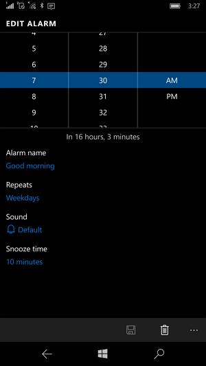 alarm-clock-win10-14291