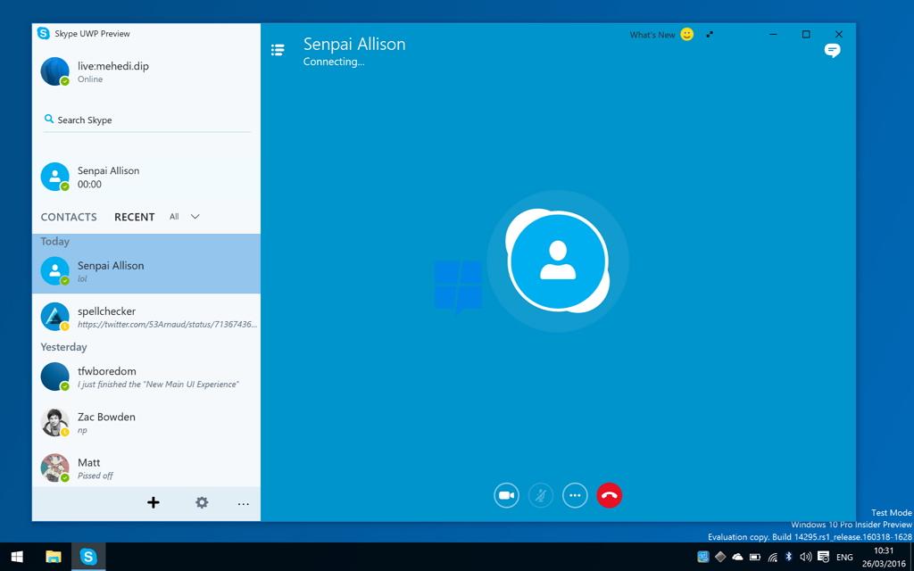 skype-universal-app-win10-calling