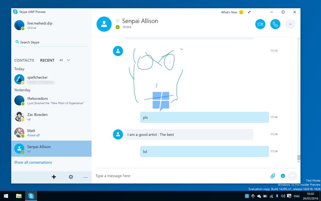 skype-universal-app-win10-drawing