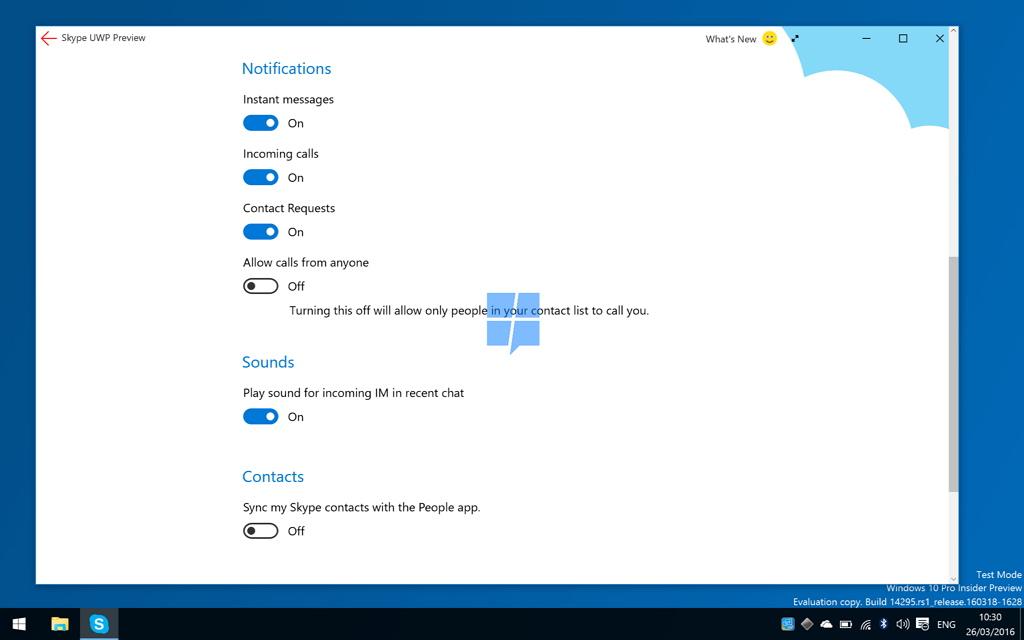 skype-universal-app-win10-notifications