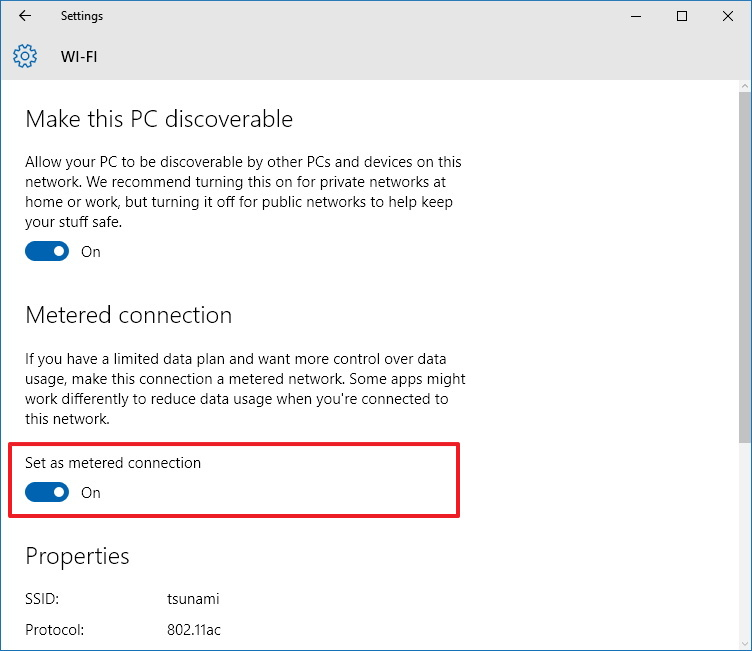 How to prevent Windows 10 from installing the Anniversary