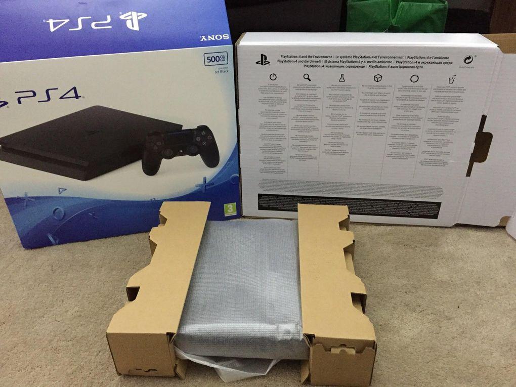 playstation4-slim-packaging-4
