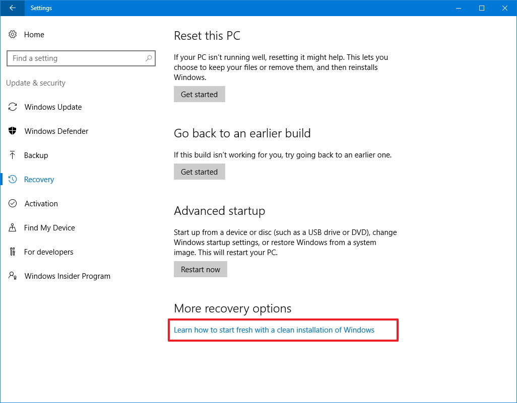 how to open jar files windows 10 nothing works