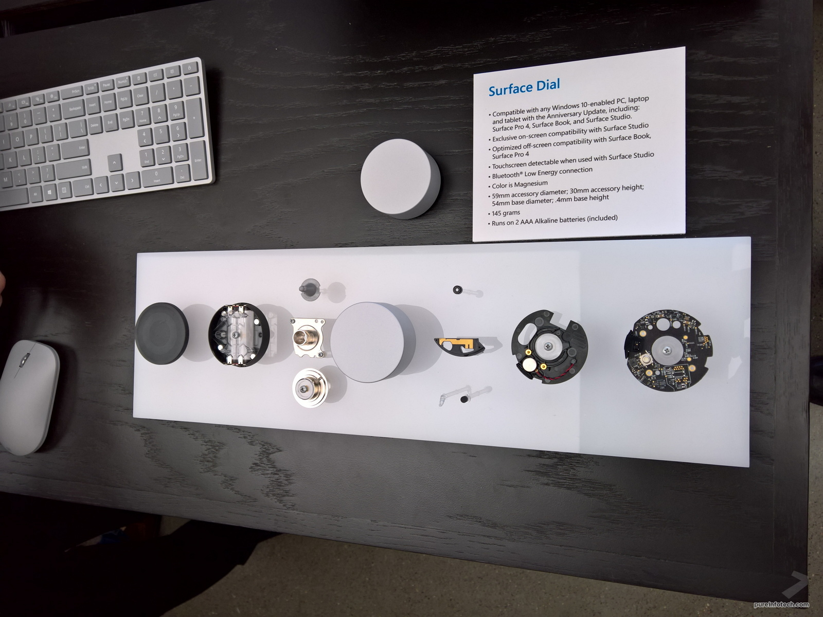 15-surface-dial-inside
