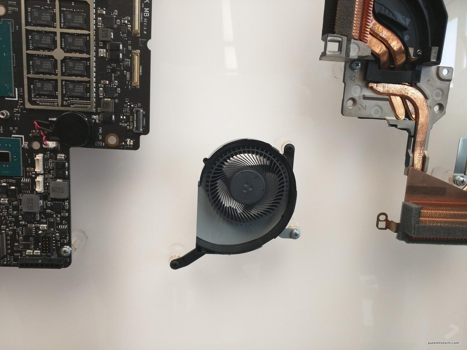 3-surface-studio-cooling-fan-2