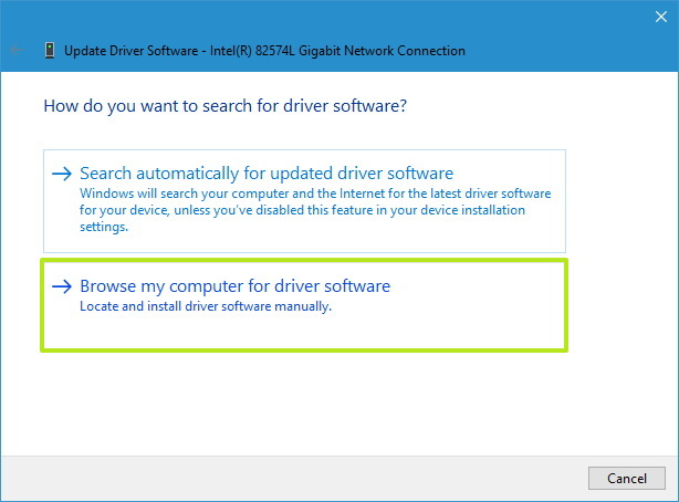 How to Fix MTP USB Device Driver Problem in Windows 7
