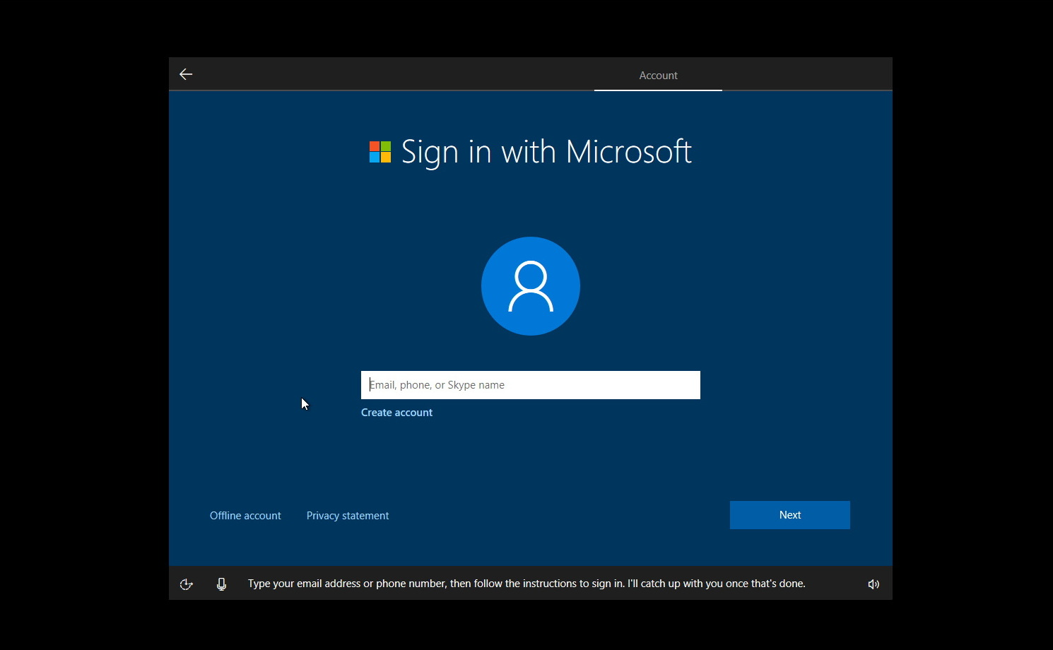 windows 10 creators update  new out