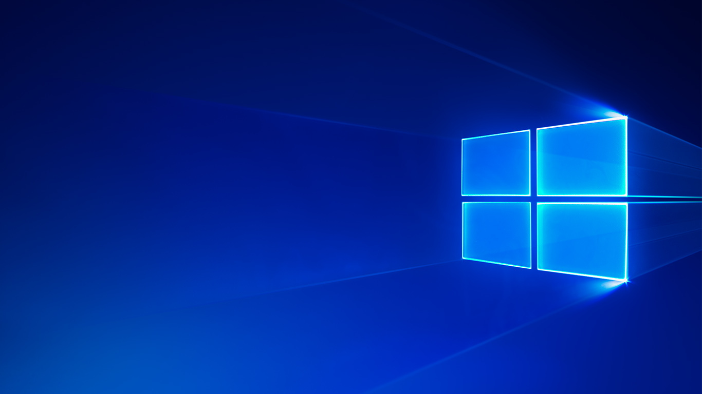 Download the new windows 10 creators update hello for New to windows