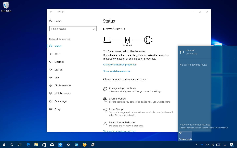 Windows 10 Wifi Direct Aktivieren