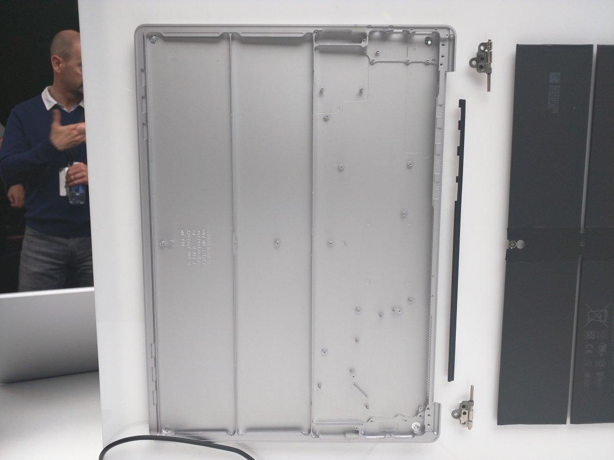 surface-laptop-internals_1