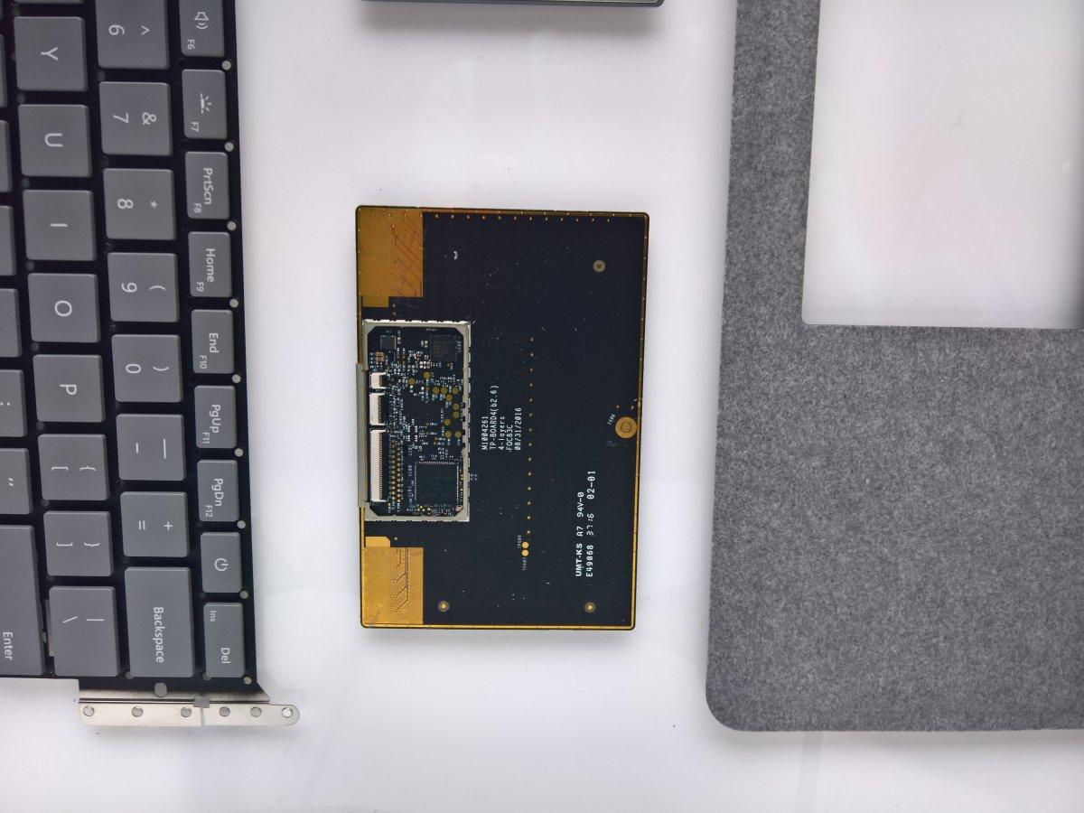 surface-laptop-internals_13b