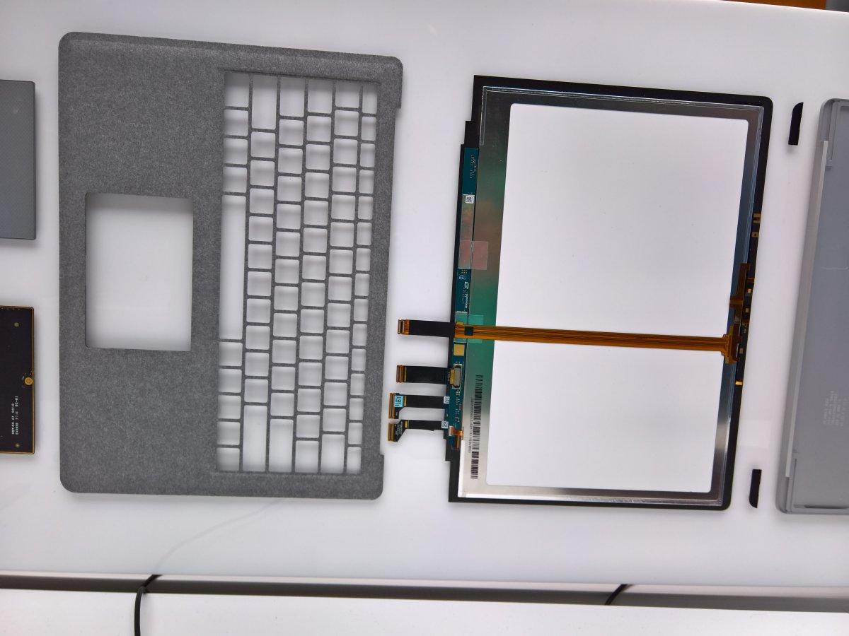 surface-laptop-internals_16