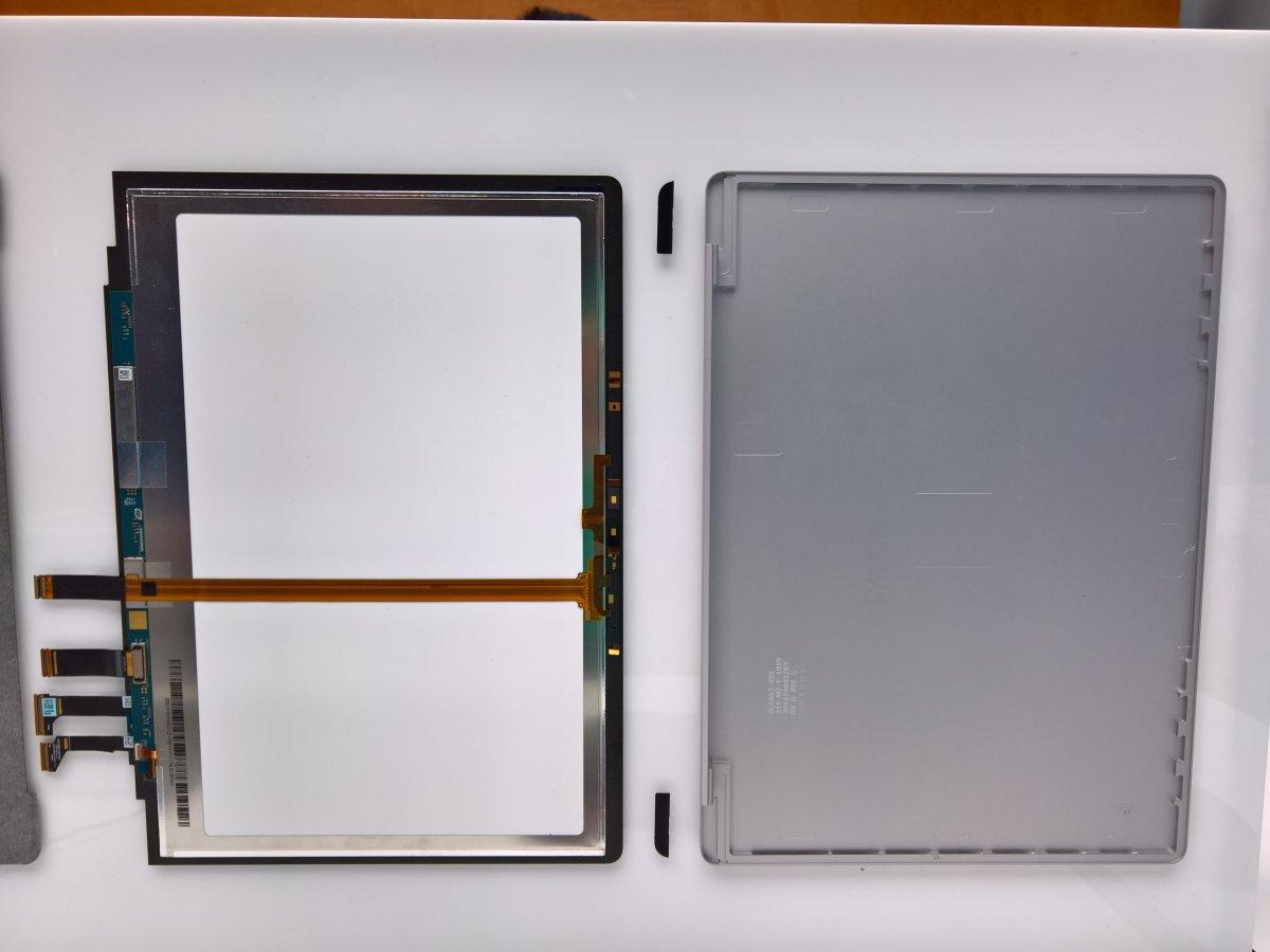 surface-laptop-internals_17